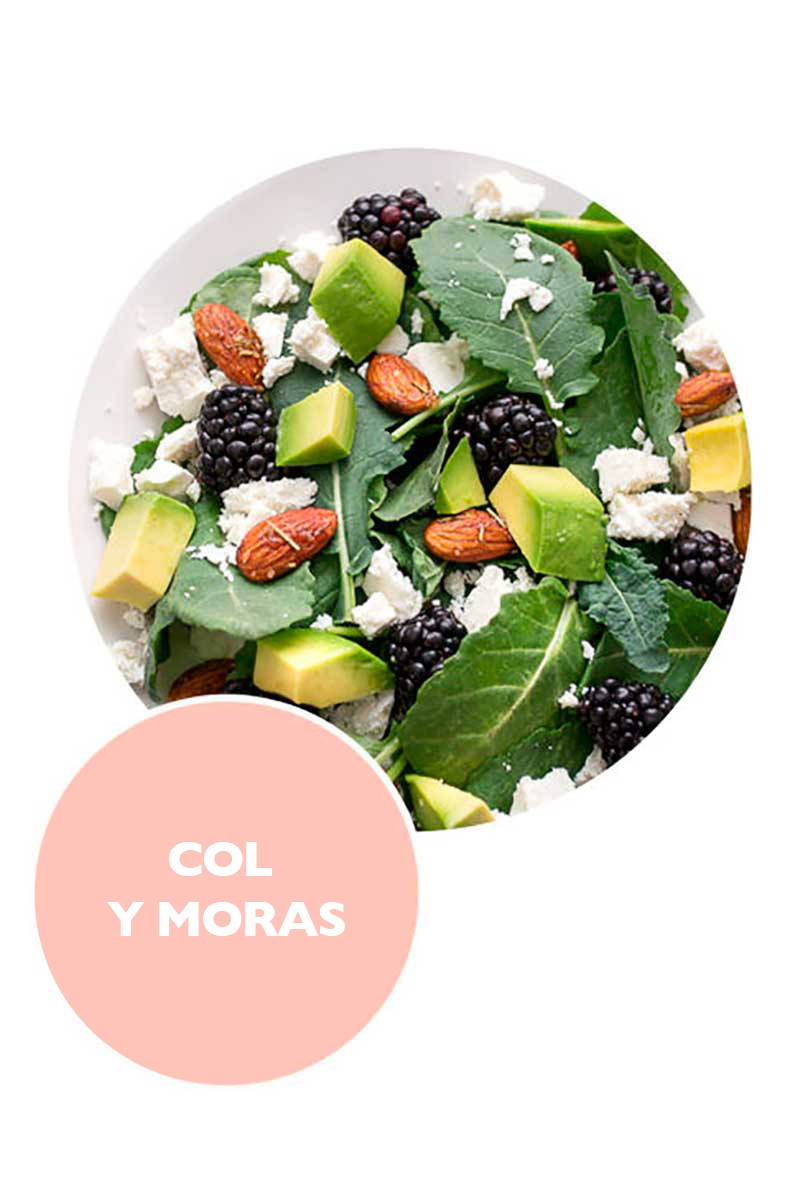 gallery-1438976253-elle-summersalads-0015-16 copia