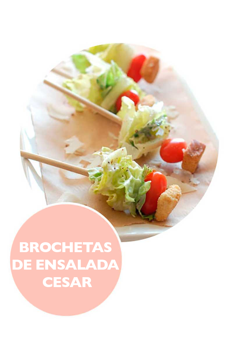 gallery-1438976312-elle-summersalads-0017-18 copia