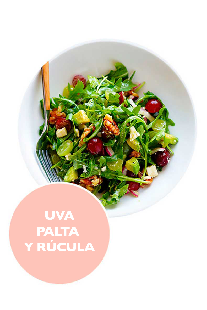 gallery-1438976342-elle-summersalads-0018-19 copia