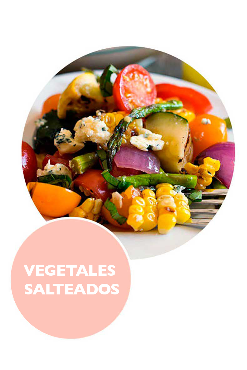 gallery-1438976455-elle-summersalads-0019-20 copia