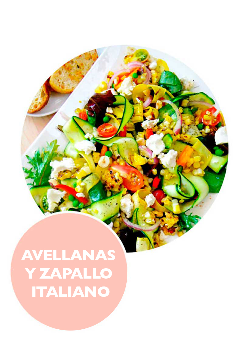 gallery-1438976485-elle-summersalads-0020-21 copia