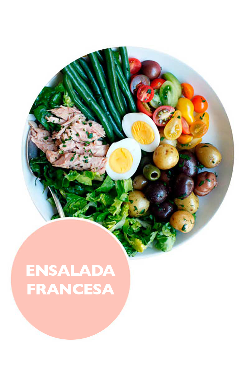 gallery-1438976556-elle-summersalads-0021-22 copia