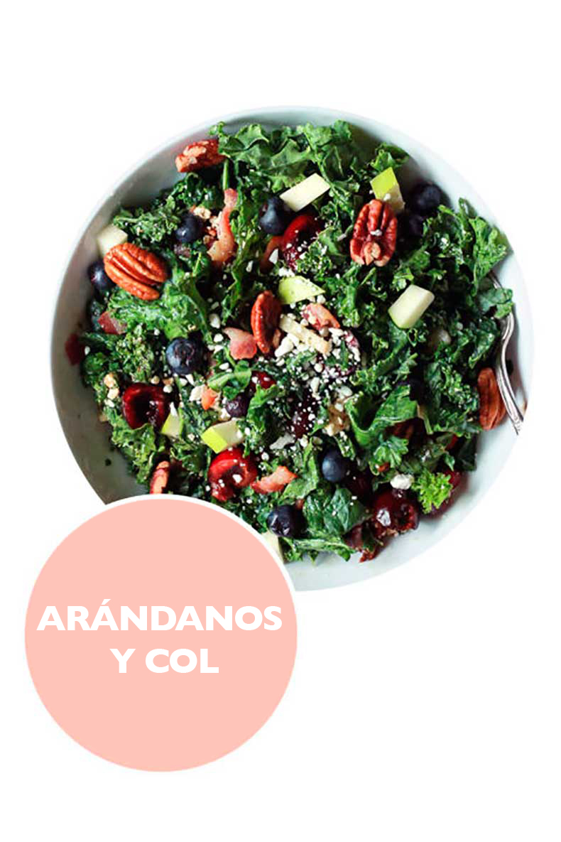 gallery-1438976580-elle-summersalads-0022-23 copia