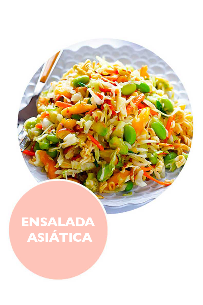 gallery-1438976655-elle-summersalads-0024-25 copia