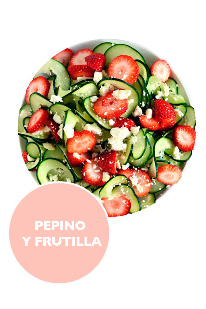 gallery-1438976985-elle-summersalads-0026-27 copia