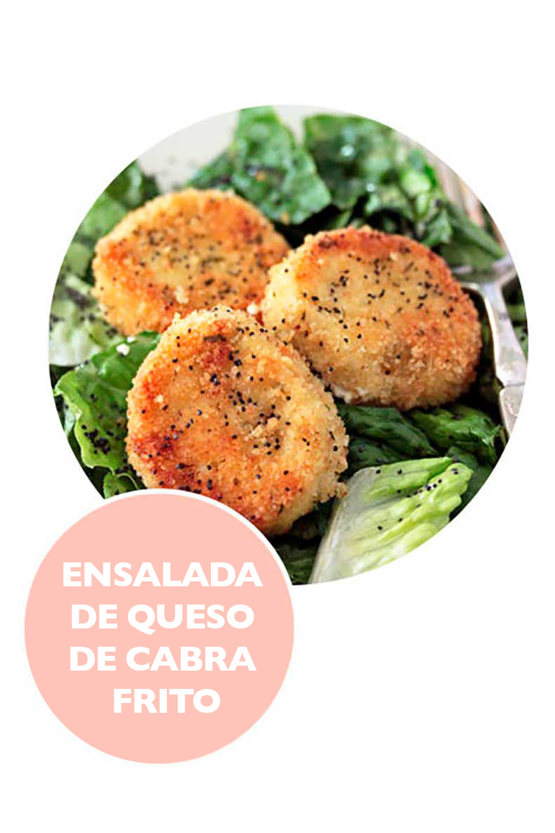 gallery-1438977097-elle-summersalads-0028-29 copia