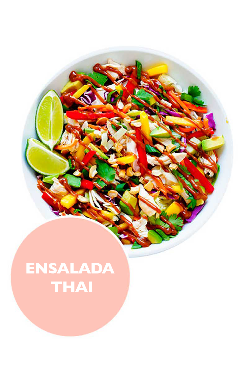 gallery-1438977131-elle-summersalads-0029-30 copia