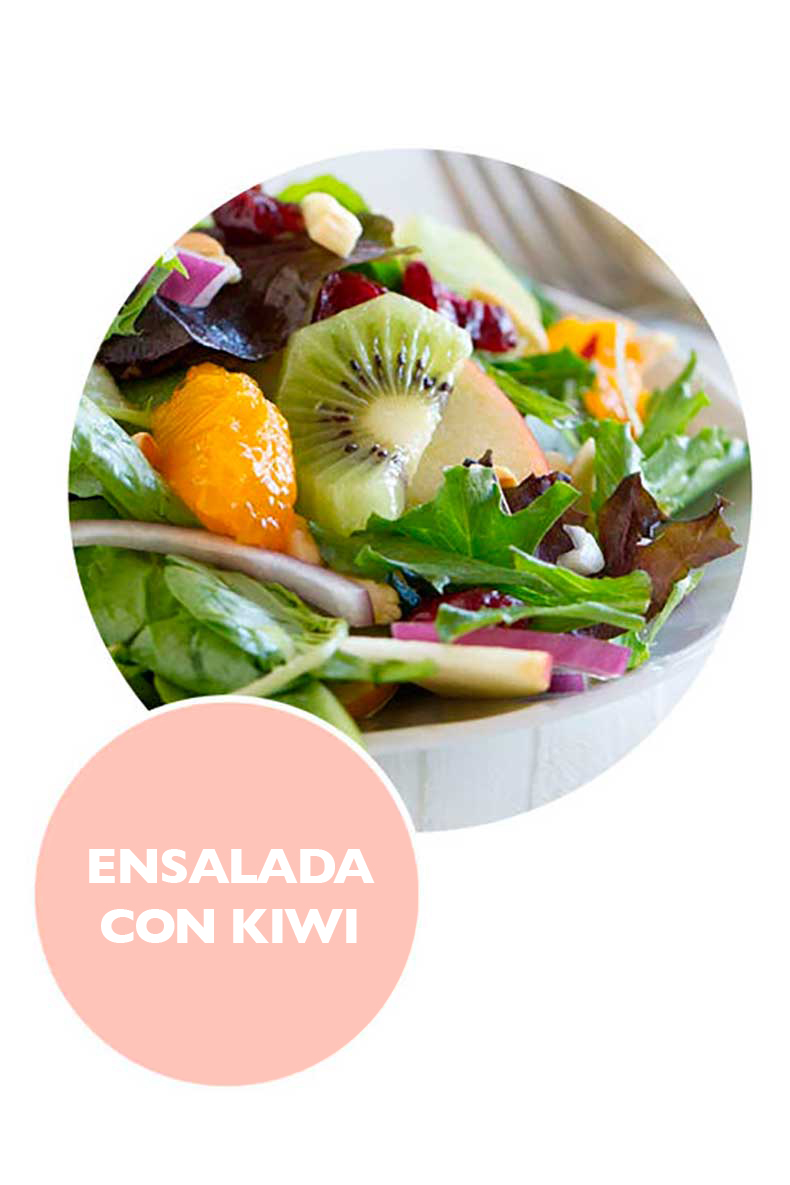 gallery-1438977445-elle-summersalads-0034-35 copia