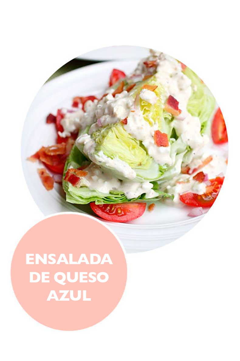 gallery-1438977662-elle-summersalads-0036-37 copia