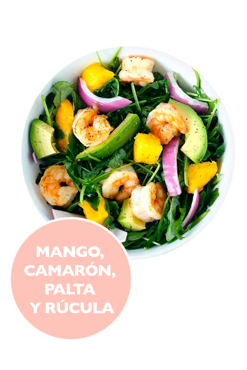 gallery-1438977778-elle-summersalads-0037-38 copia