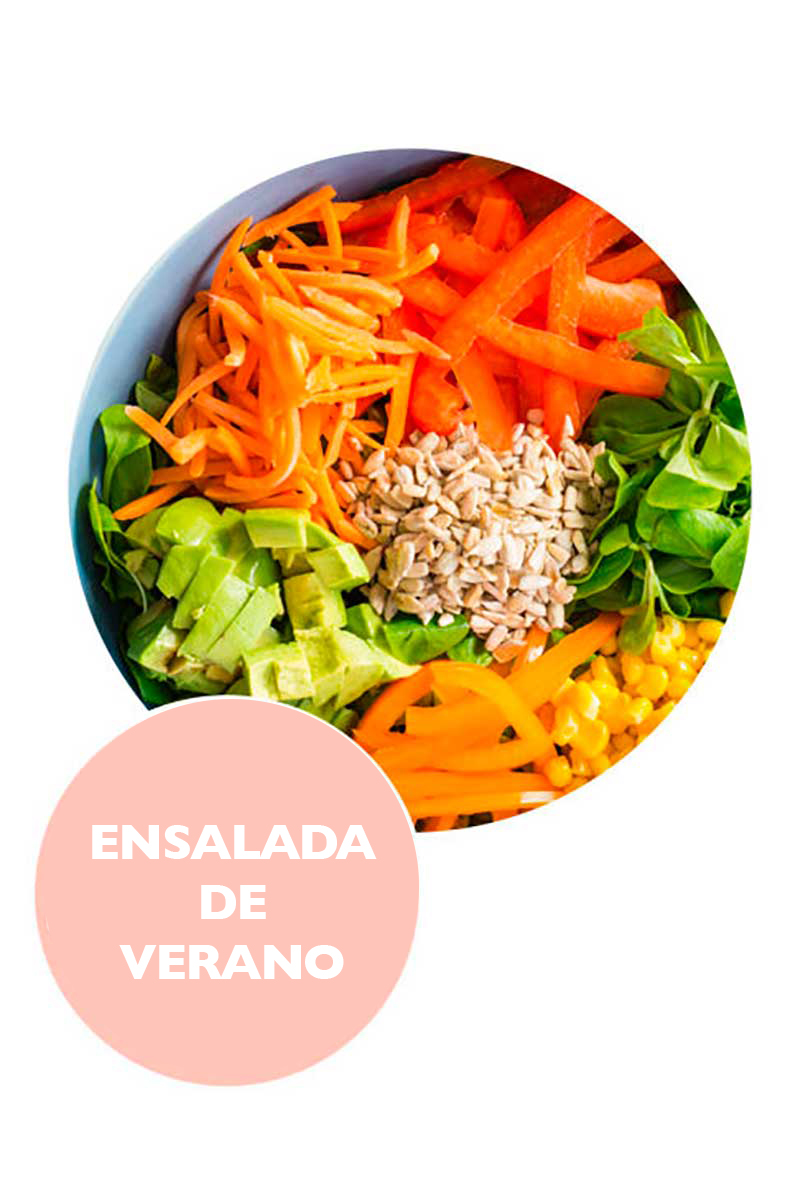 gallery-1438977835-elle-summersalads-0038-39 copia