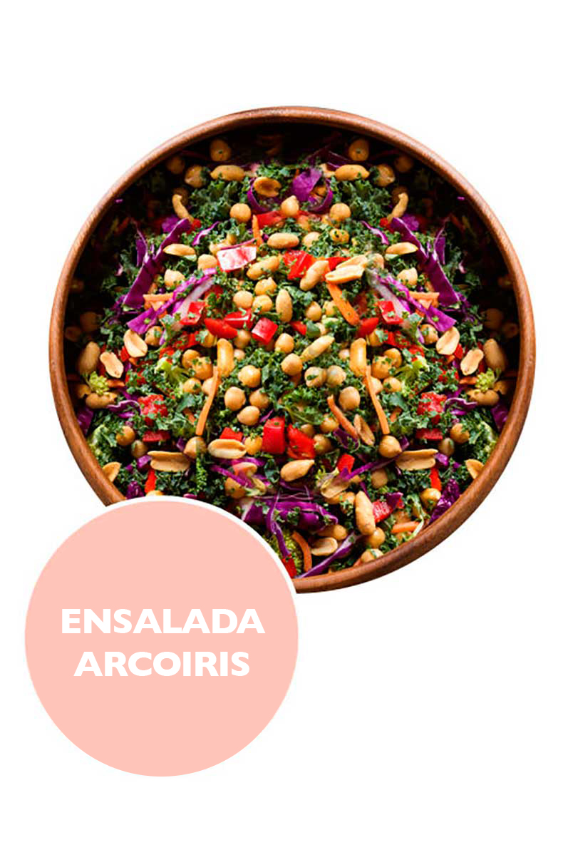 gallery-1438977868-elle-summersalads-0039-40 copia