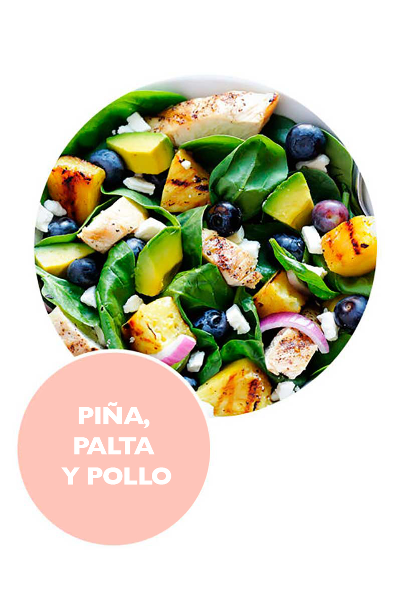 gallery-1438977949-elle-summersalads-0041-42 copia