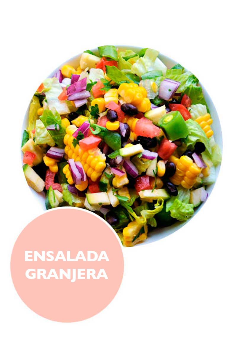 gallery-1438978324-elle-summersalads-0044-45 copia