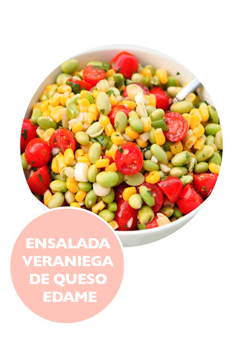gallery-1438978526-elle-summersalads-0046-47 copia