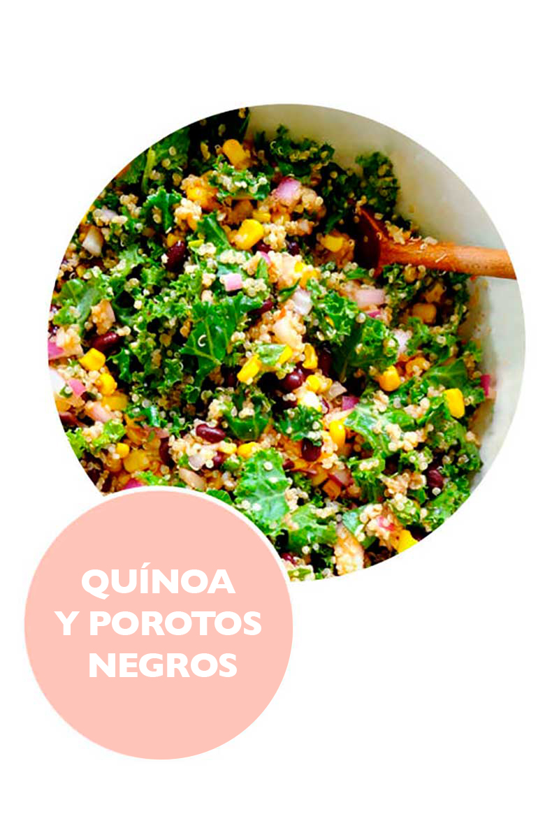 gallery-1438978606-elle-summersalads-0048-49 copia