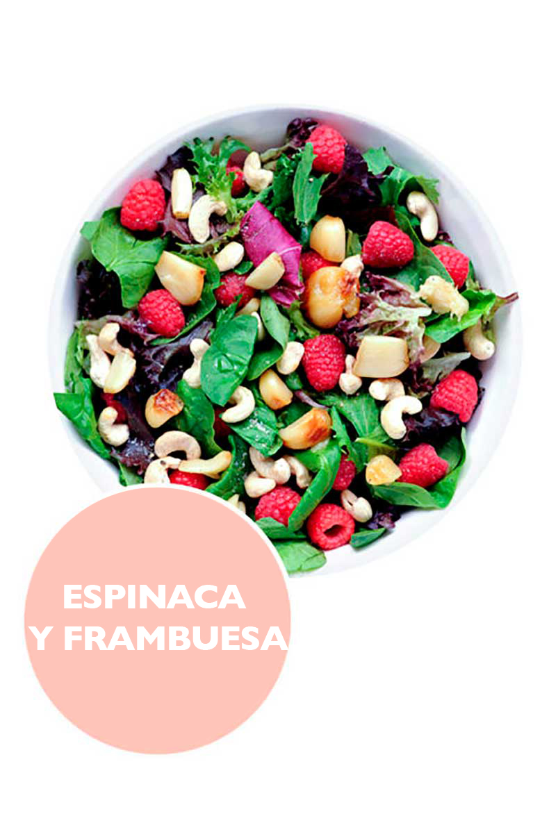 gallery-1438978635-elle-summersalads-0049-50 copia