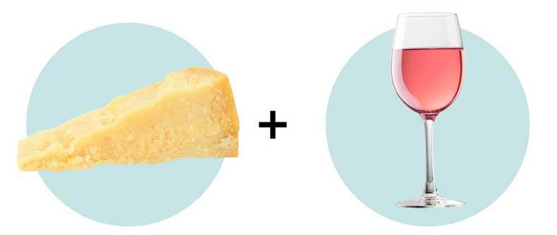 gallery-1443039632-mcx-cheeseandwine-parmesan