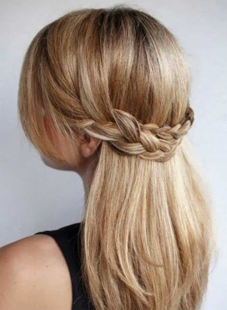 half-crown-braid.jpg