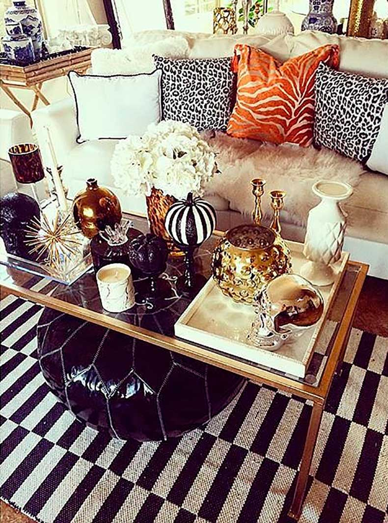 how-make-Halloween-decor-blend-seamlessly-your-home