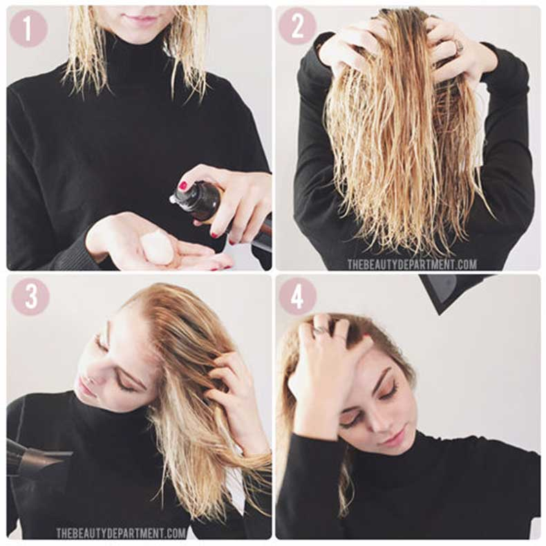how-to-style-a-bob-by-the-beauty-dept