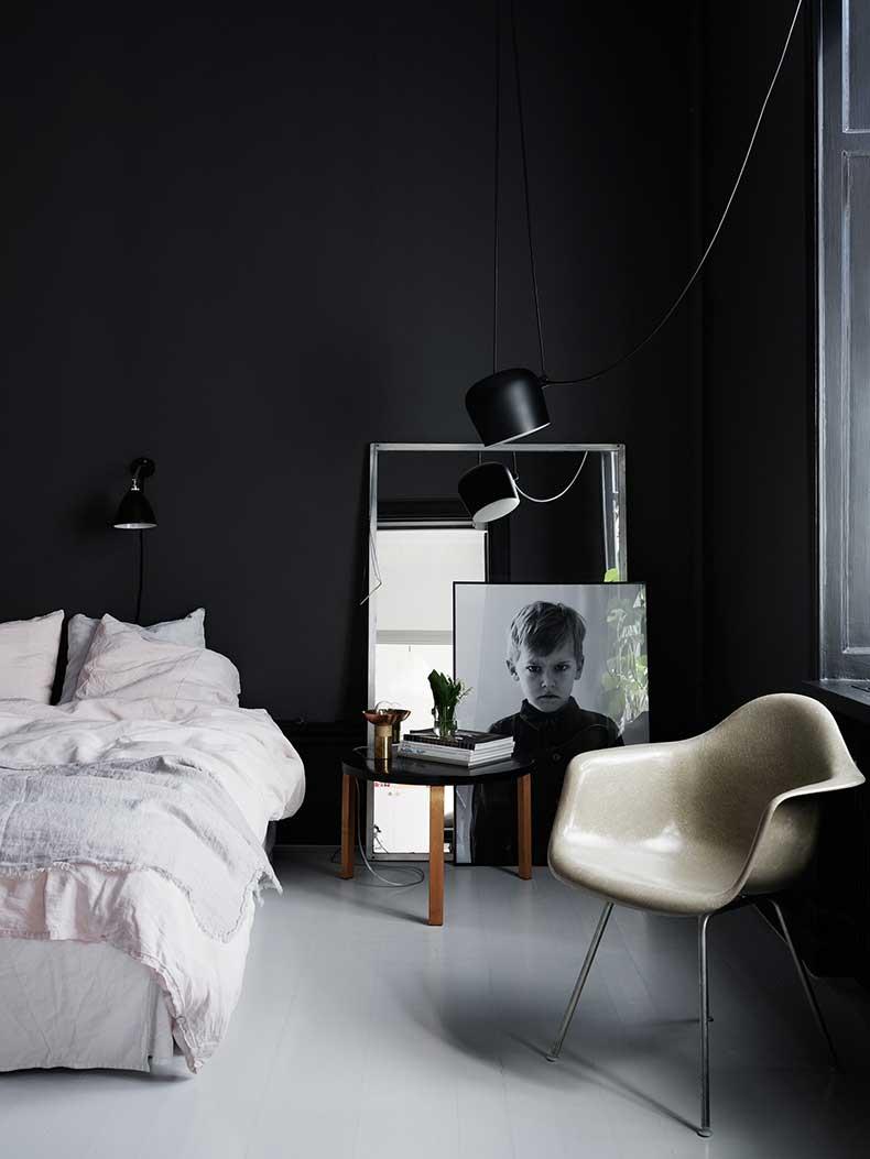 kristoferjohnsson-interiors-87554034w1440