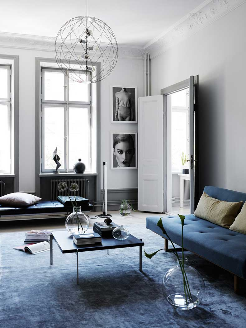 kristoferjohnsson-interiors-db248f97_w1024
