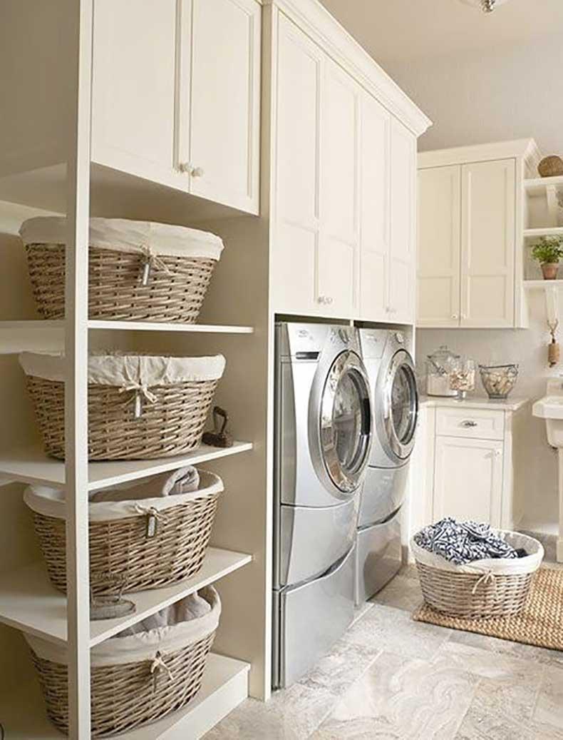 laundry25