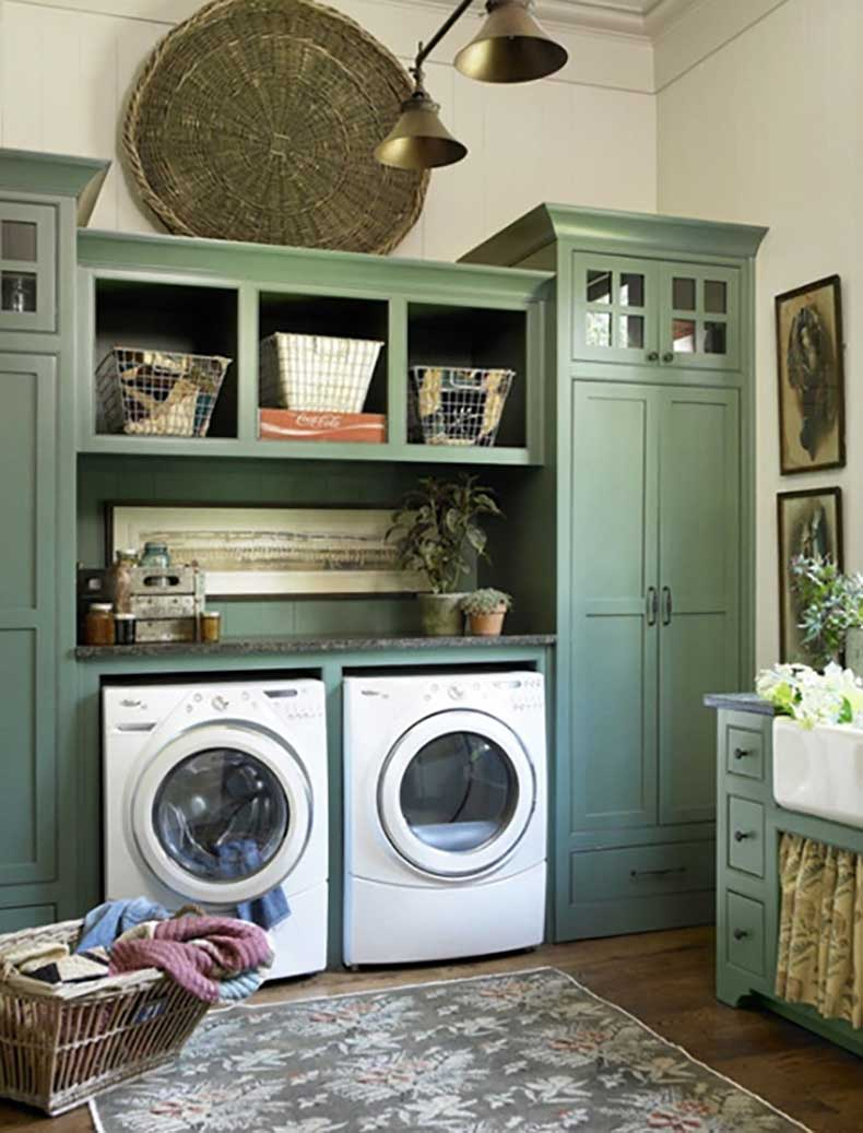 laundry28