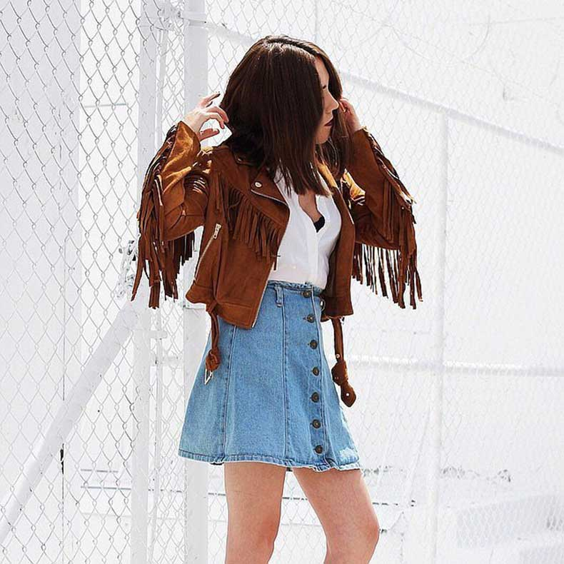 little-fringe-never-hurt-nobody-especially-form-suede