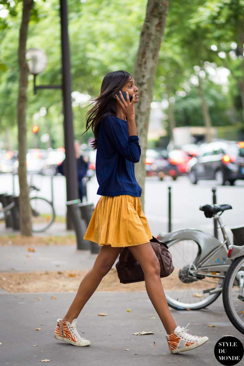 liya-kebede-by-styledumonde-street-style-fashion-blog_mg_3247-700x1050