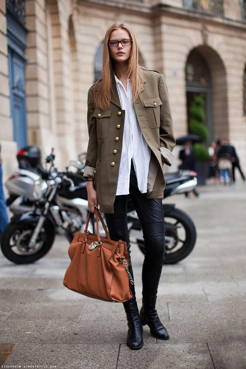 models-style-military-jacket