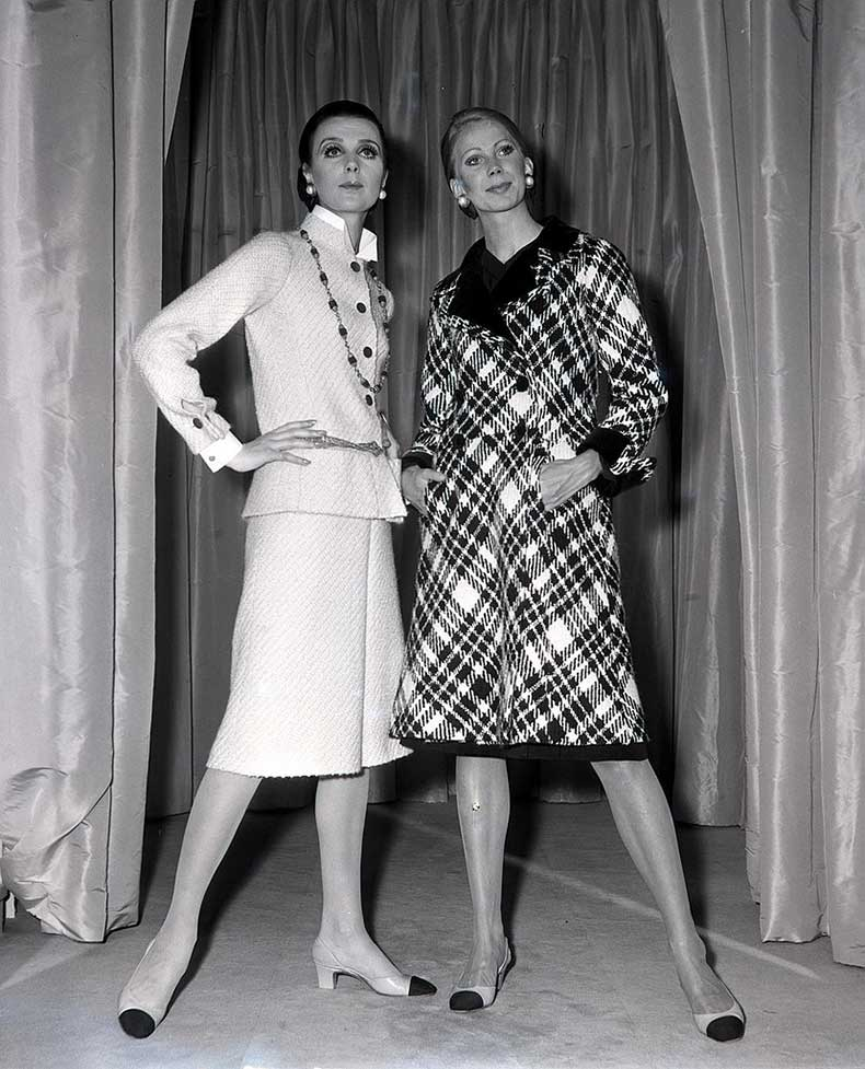 originals-modeled-here-1970