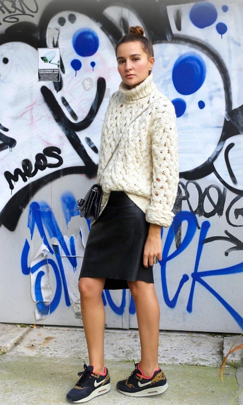 oversize-sweater-street-style-14