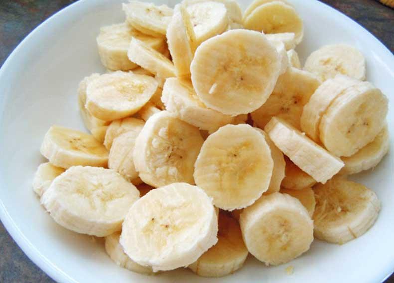period_food_bananas1