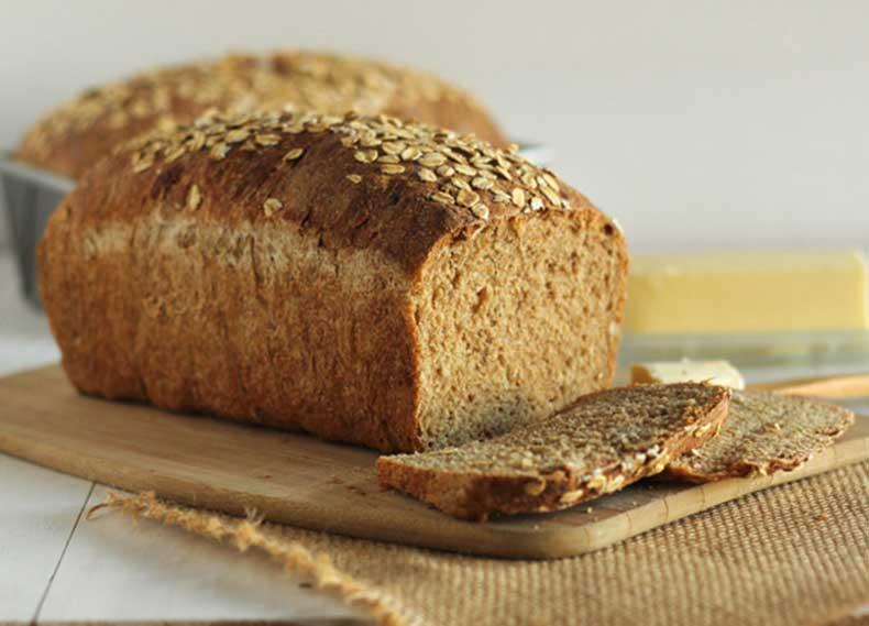 period_food_bread