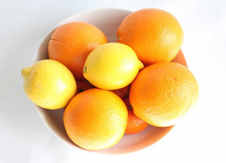 period_food_oranges1
