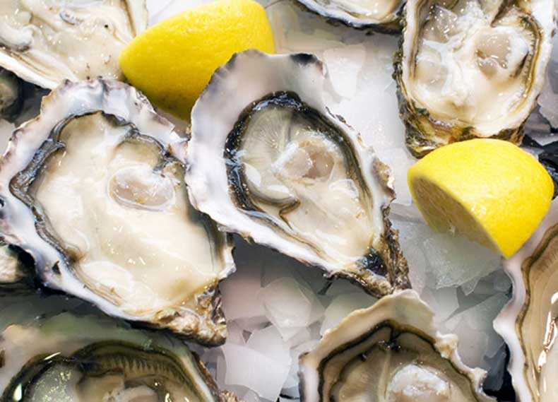 period_food_oysters