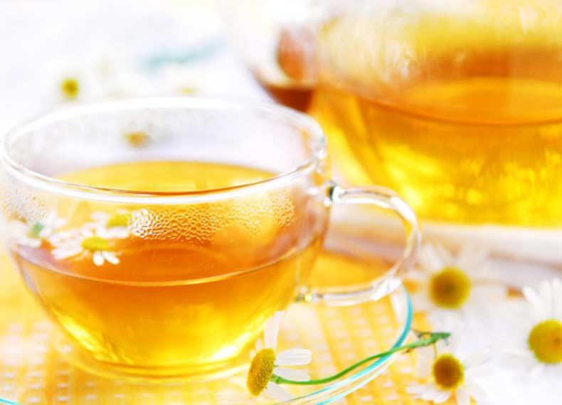 period_food_tea