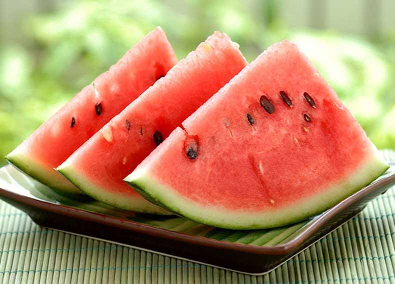 period_food_watermelon