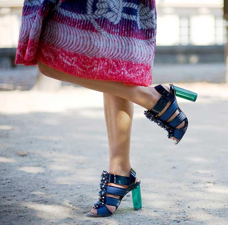 peter-pilotto-shoes-paris-fashion-week-style