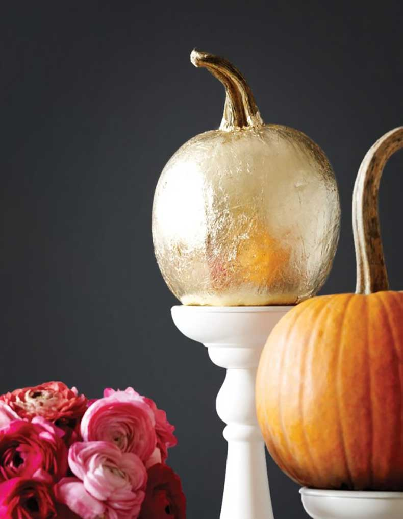pumpkin-decorating-ideas-2-612x788