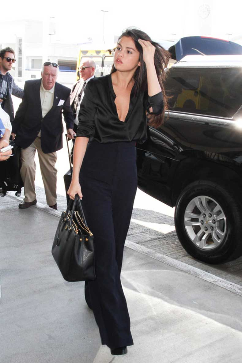 selena-gomez-revival-style-outfits-01