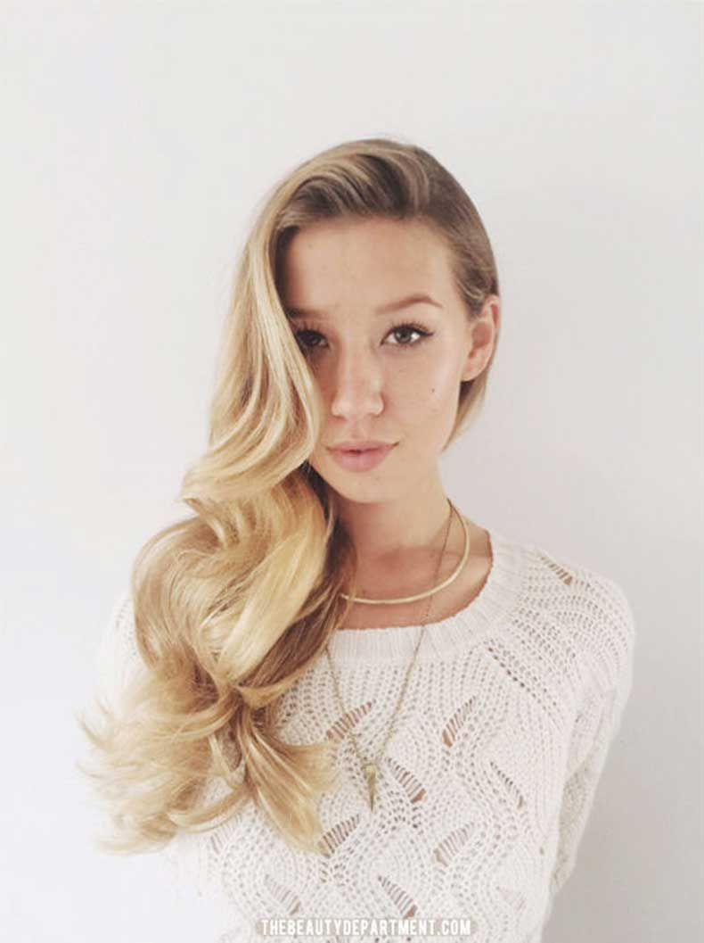 side-part-with-smooth-waves