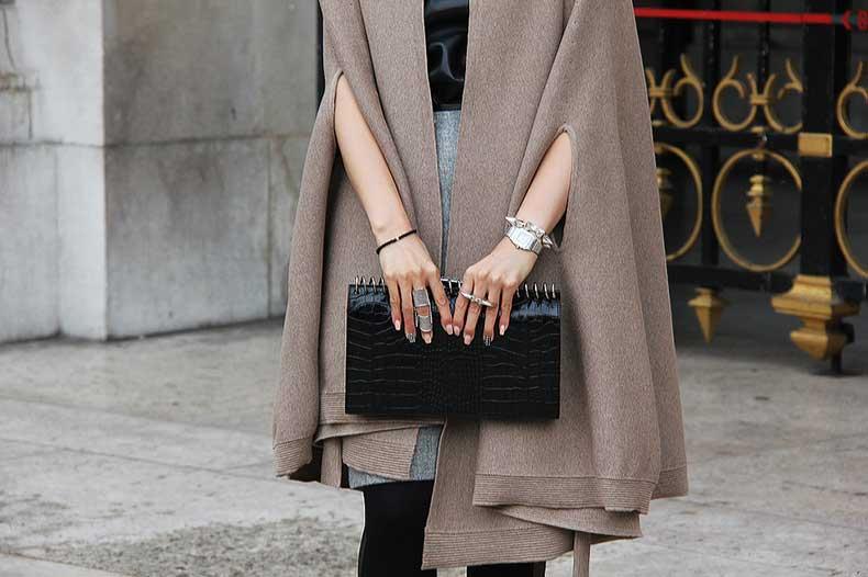 silver-jewellery-rings-street-style