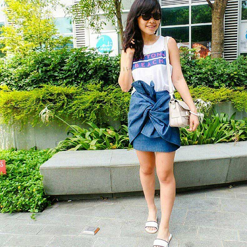 skirt-problem-You-can-still-follow-trend-skillfully