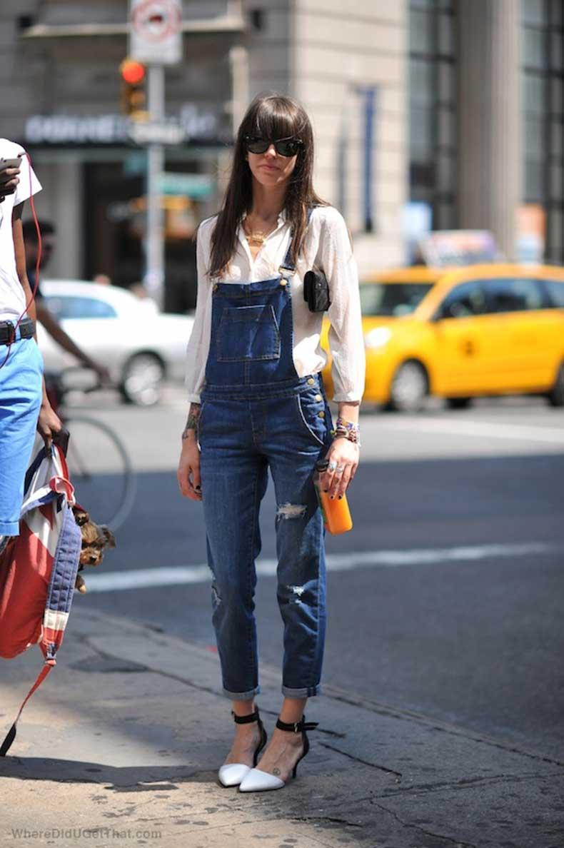 streest-style-denim-overalls-trend-4