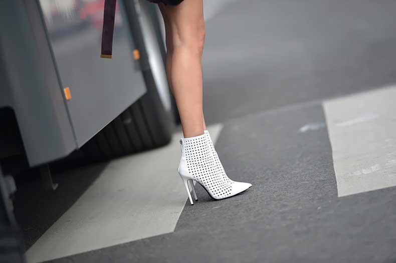 street-style-ankle-boots-stilettos