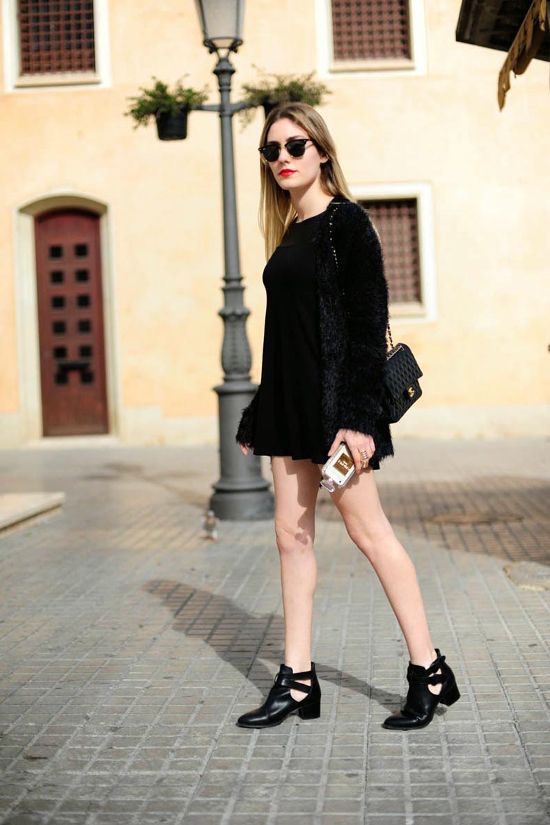 street-style-black1