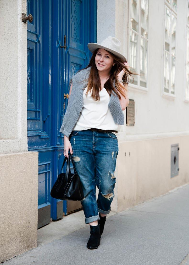 streetstyle-trend-boyfriend-jeans-blogger-style